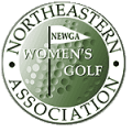 Northeastern Womens Golf Association